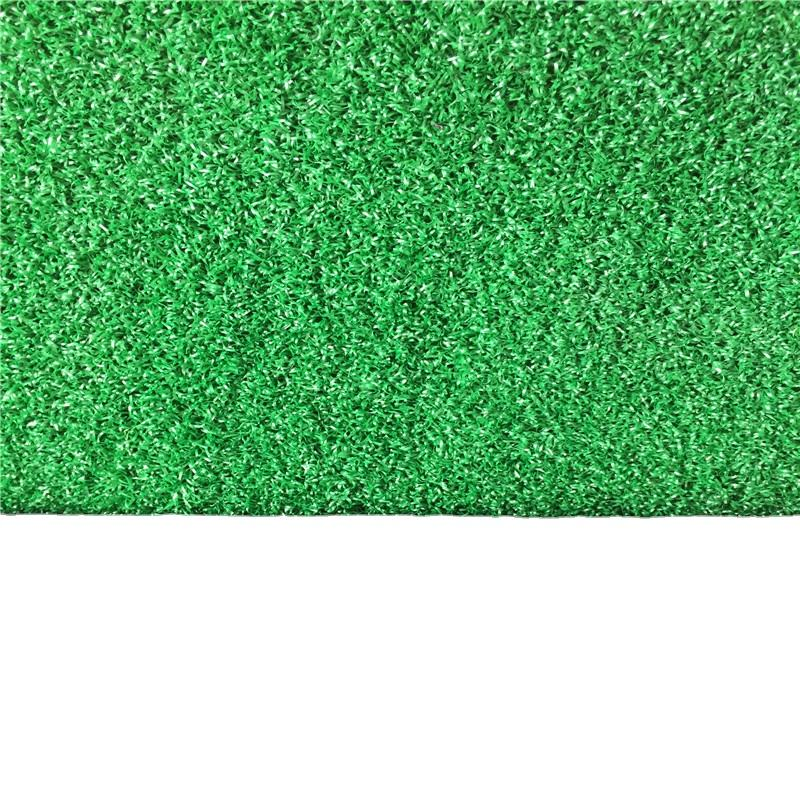 High quality artificial grass for putting green golf tennis synthetic grass hockey artificial turf cricket synthetic turf