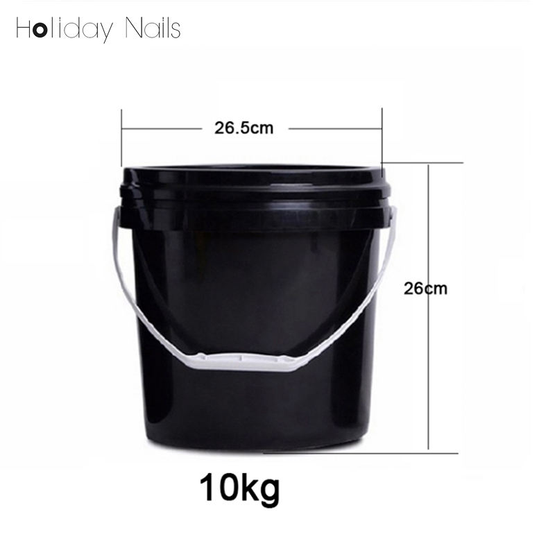 1Kg/5Kg/10Kg/20Kg Raw Material Soak Off Gel Polish Uv Nail Art Topcoat Canni Gel Nail Polish Bulk Bottle Varnish