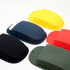 Protective Soft Silicone Case for Wireless Apple Magic Mouse Case