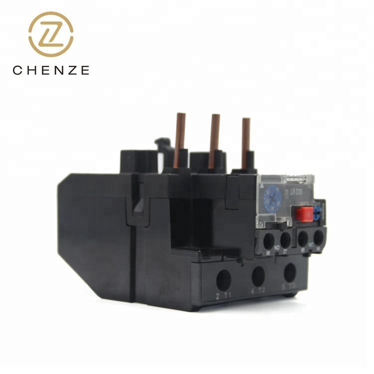 Cheap relay omron ly2nj g5pa 12v 20a in low price