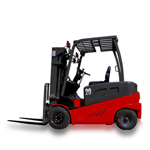 3ton,3.5ton,4ton,4.5ton,5ton fork lifter all rough terrian 4 wheel drive forklift