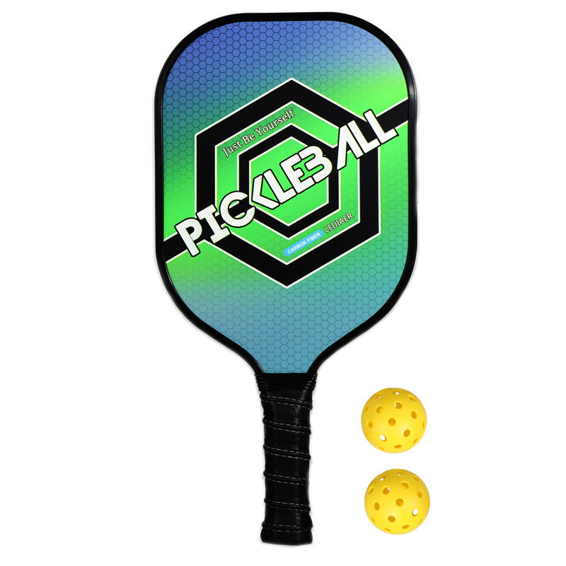 Amazon Hot Koop Tennis Paddle Pro Carbon Fiber Power Lite Pop Eva <span class=keywords><strong>Schuim</strong></span> Strand Paddle Tennis Racchetta Padel