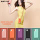 Soft Liquid Silicone Phone Case For Iphone12 SE 11 Pro Max, Custom Design Candy Color Mobile Back Cover For Iphone XS XR 8 Plus