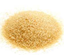 Best Pure Quality Organic Coconut Palm Sugar