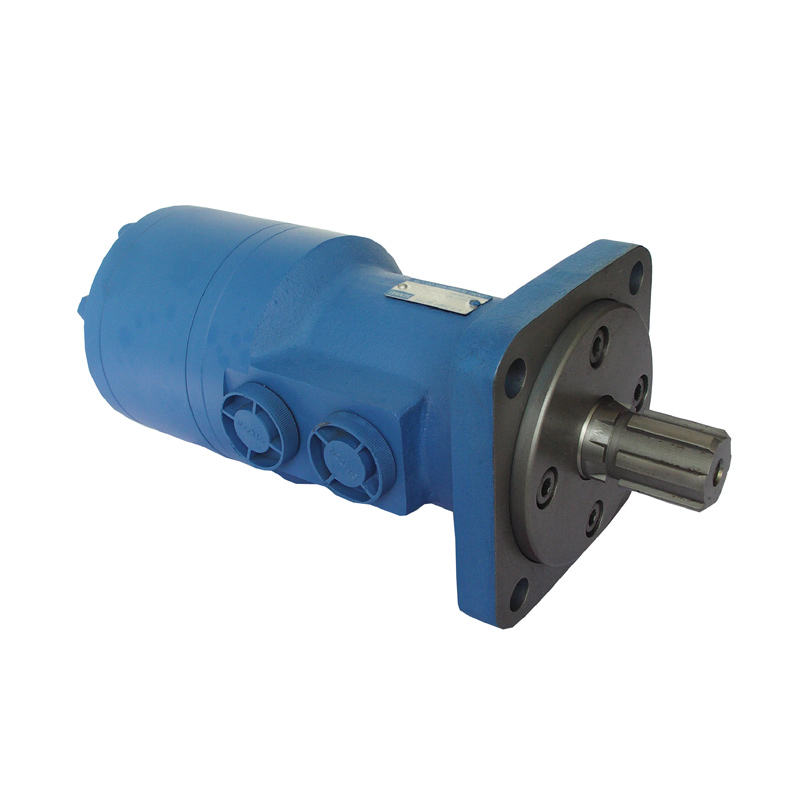 Bulk purchasing website high pressure low noise ms80 hydraulic kayaba motor