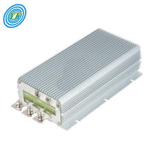 Professional DC-DC Power Converter step up 12v to 48v dc 20a