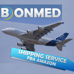 Best And Cheap Drop Shipping Services Ups Air Freight Mail Forwarding Consolidated Service --Skype:bonmedbella
