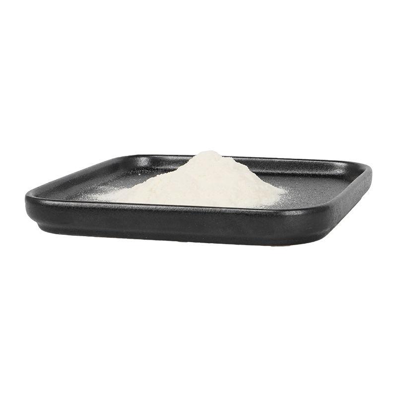 High quality BRC HALAL ISO 11% soluble dha algae extract powder oem dha extract powder