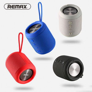 Profesional Speaker Professional Audio Bluetooth Protable Rechargeable Portable Remax Remaxremax Speake Remaxspeaker Room