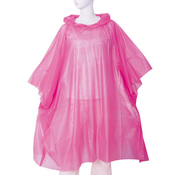 lightweight waterproof rain coats disposable raincoat plastic raincoat