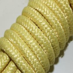 Recomenma  Aramid fire resistant rope high strength aramid r