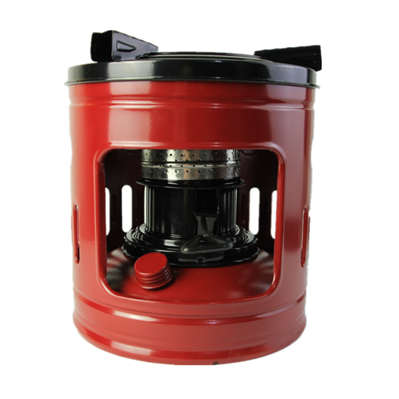 Classic cheap heater pressure cooking kerosene stove
