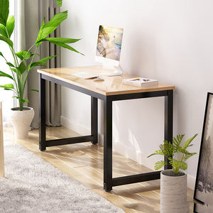 Hot Sell New Design Small Computer Desk Multipurpose Home Office Writing Desk For Student