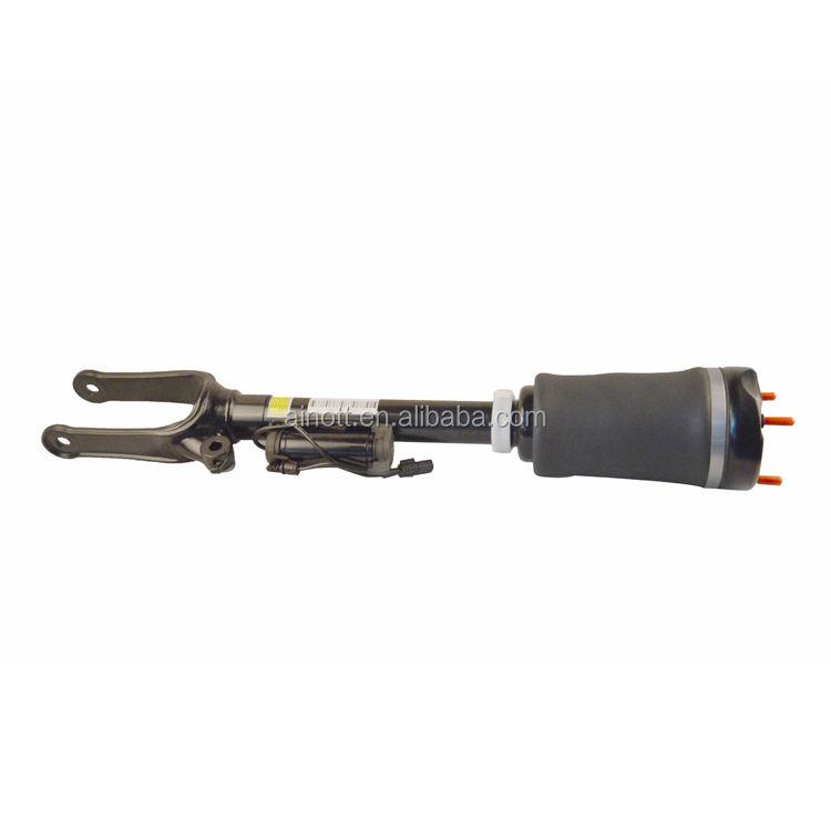 Race Tech SRSP 622858 Sport Shock Spring 5.8 kg//mm