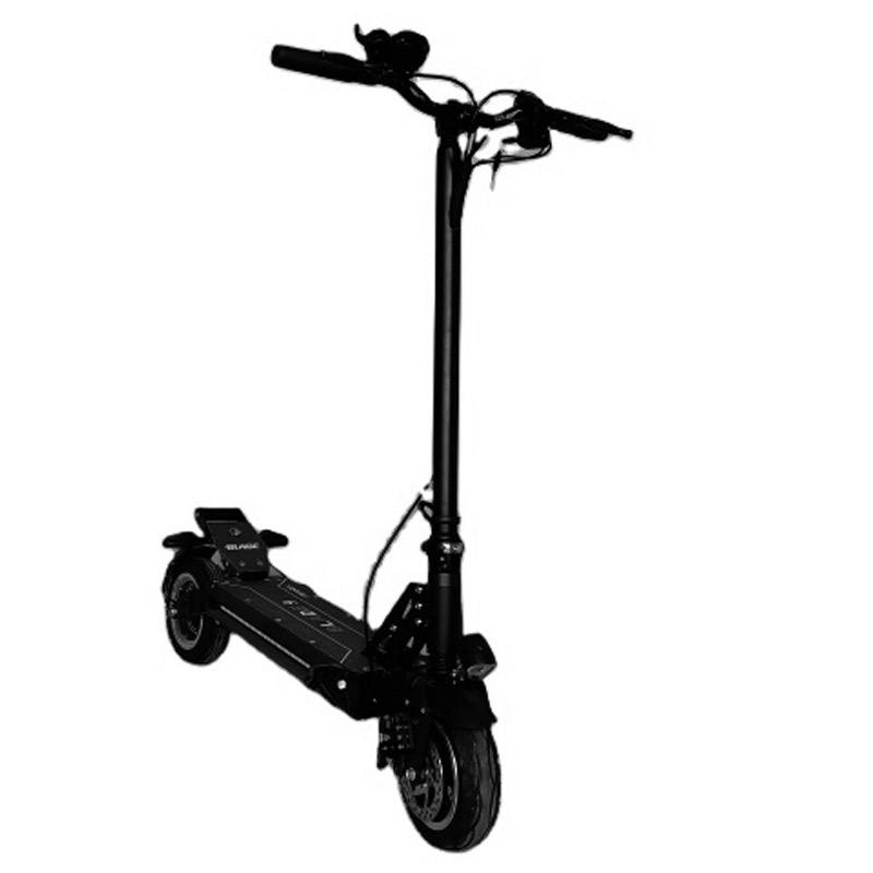 BLADE 10 Electric-scooter-price-china Child Electric Scooter Balance