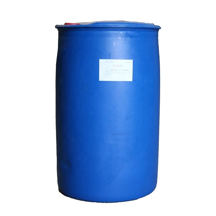 Industrial defoamer concrete admixture in dealer price