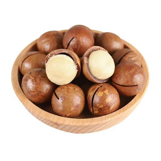 High quality ultimate macca from Vietnam - Wholesale for macca root / black macca - Macca nuts / macca powder export to EU