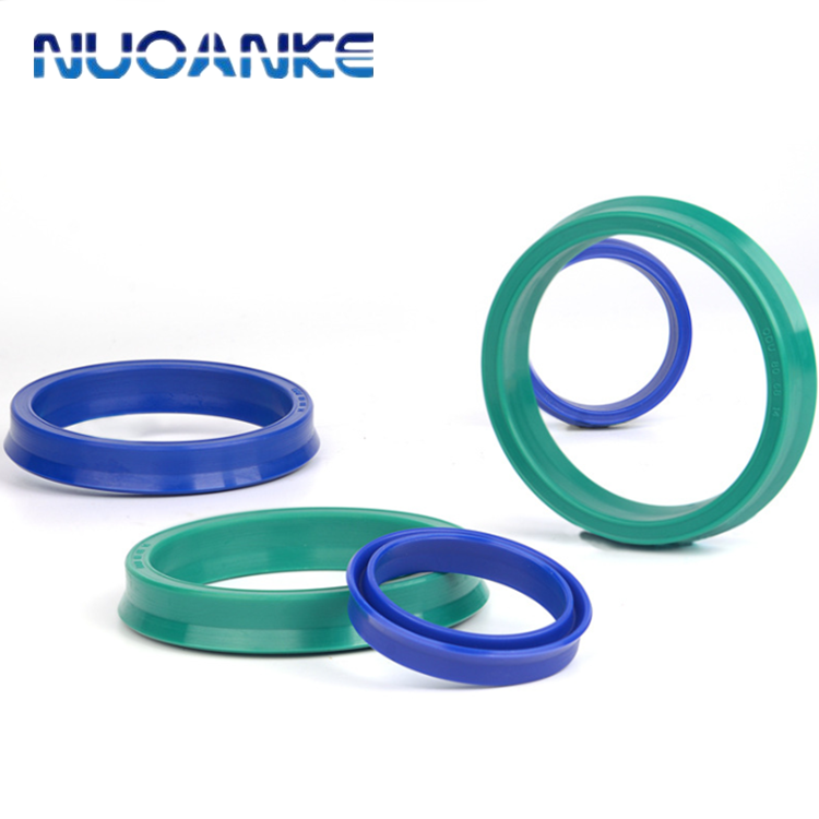 Best Quality Hydraulic PU Seal ODU Piston Rubber Seal Ring