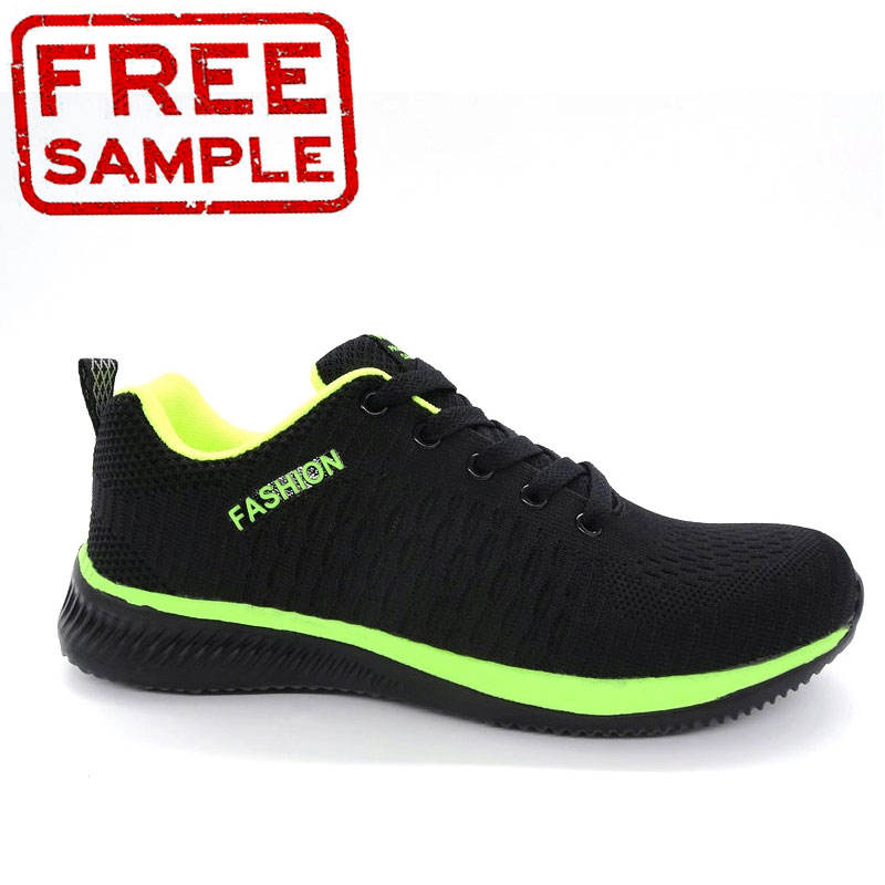 FREE SAMPLE custom brand running sneakers for men's fashion basketball shoe sport shoes sports shoe sneaker