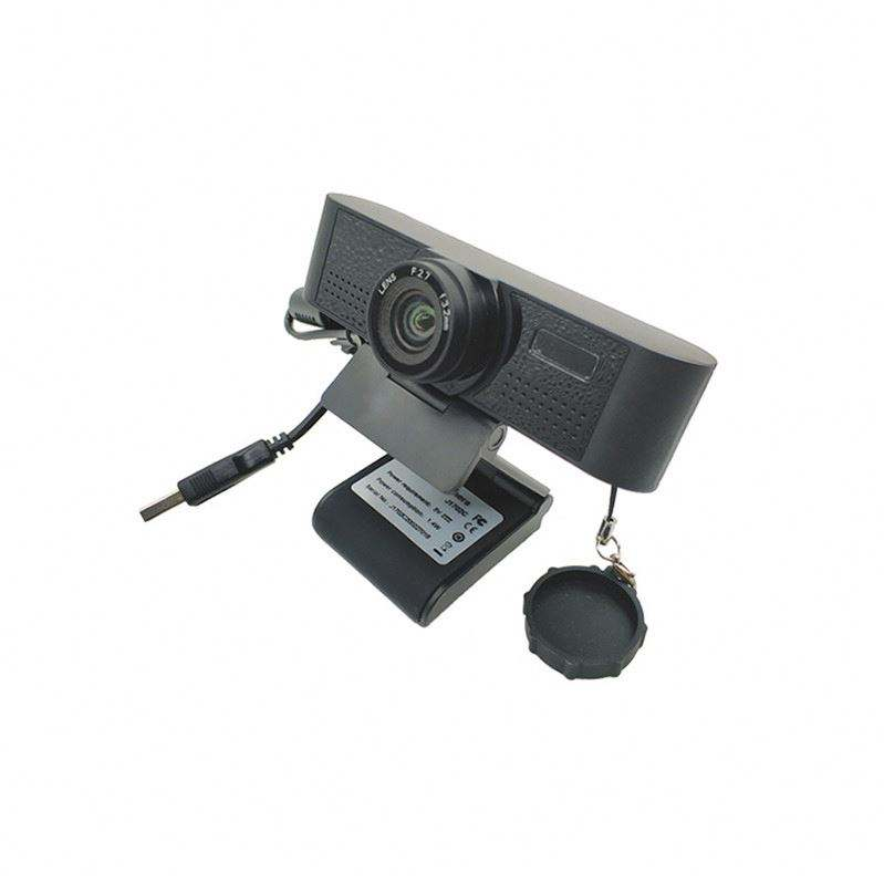 Factory Dog Cheapest 1080P Hd Webcam