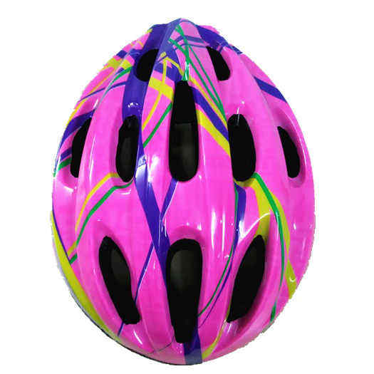 High Quality Bicyle/Riding Helmet for Adult EPS Mountain Helmet Safety Bike Helmet
