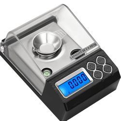 20g Good Price Good Quality Digital Jewelry Scale Diamond Pocket Weight Scale 0.001g