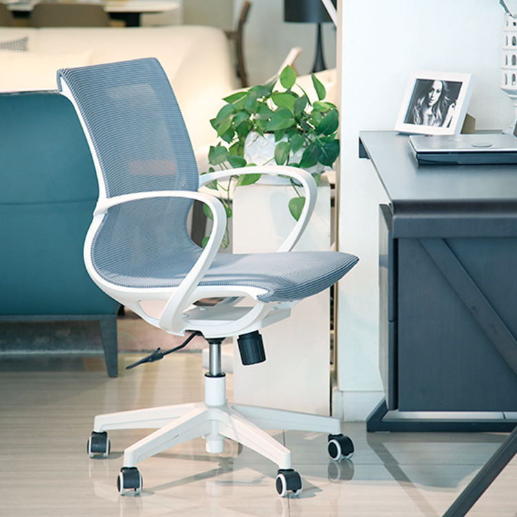 2020 High Quality Factory Price Full Mesh Ergonomic Office Chair