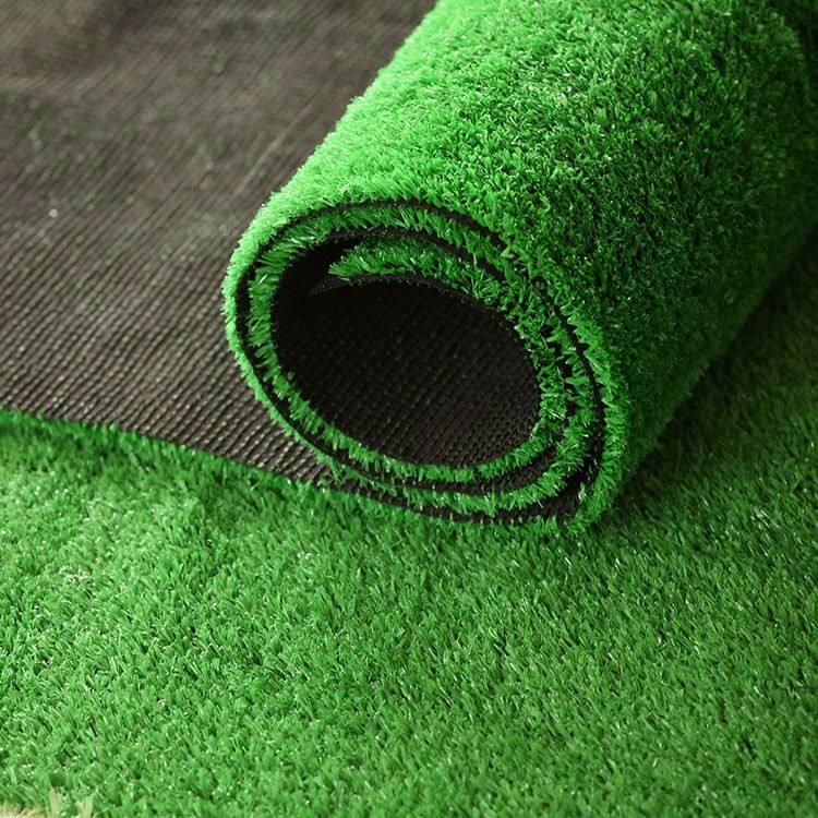 Guangzhou Manufacturer Best Price Home Mat Decoration Synthetic Turf Artificial Grass Carpet
