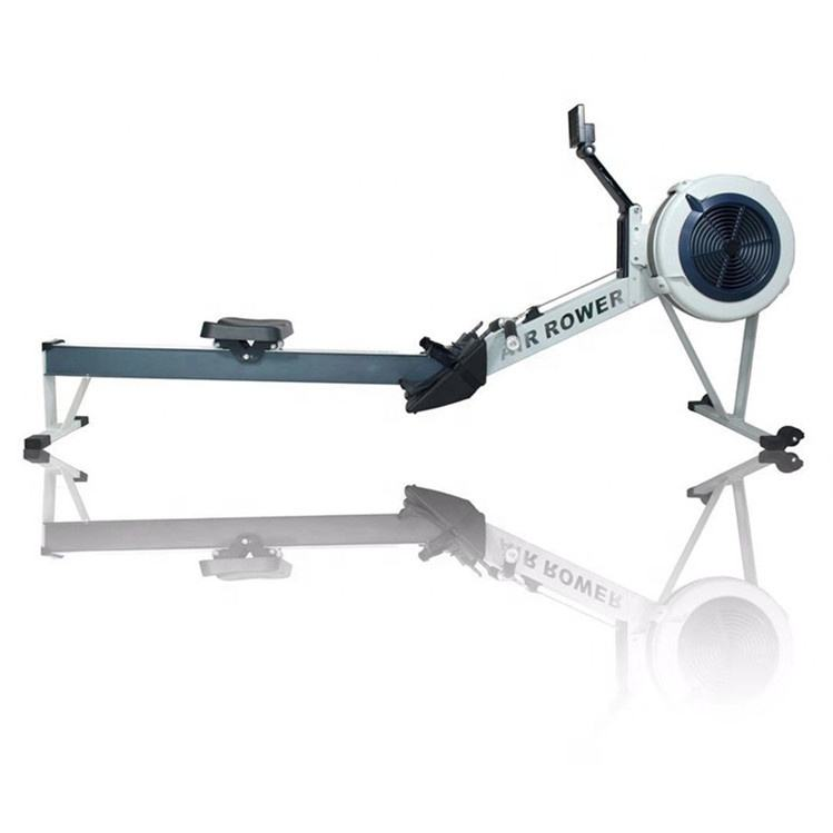 Air Rowing Machine Rower boater
