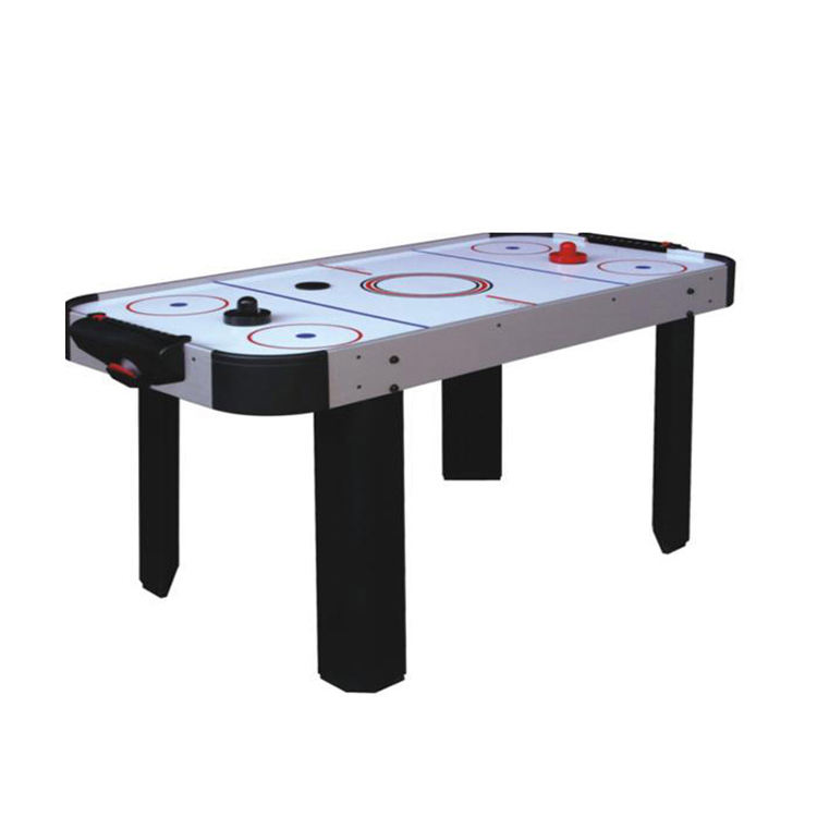 "SZX 60"" Cheap air hockey game table for sale huizhou"