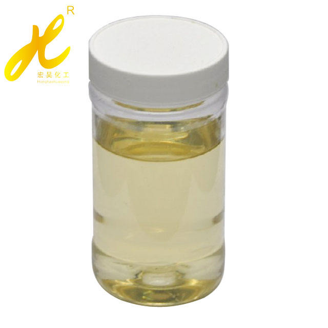 Environmental reduction cleaning agent For Textile Dyeing