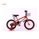 Top Quality christmas Good baby girls cycle /royal baby bike 12 inch children bicycle /hero cycle kids come from strong factory