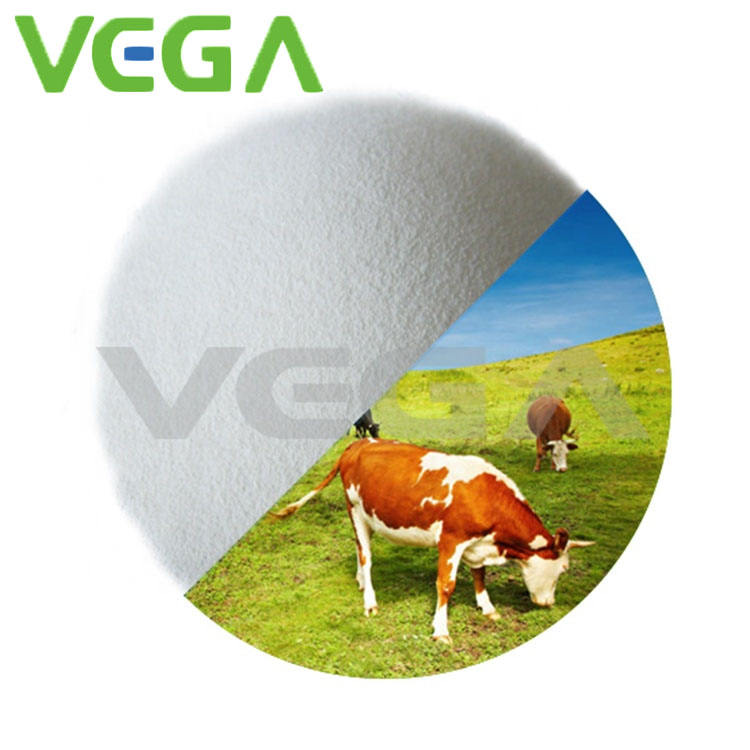 VEGA China Markt Beste Verkauf 99% Feed Additiv DL Methionin für Tier