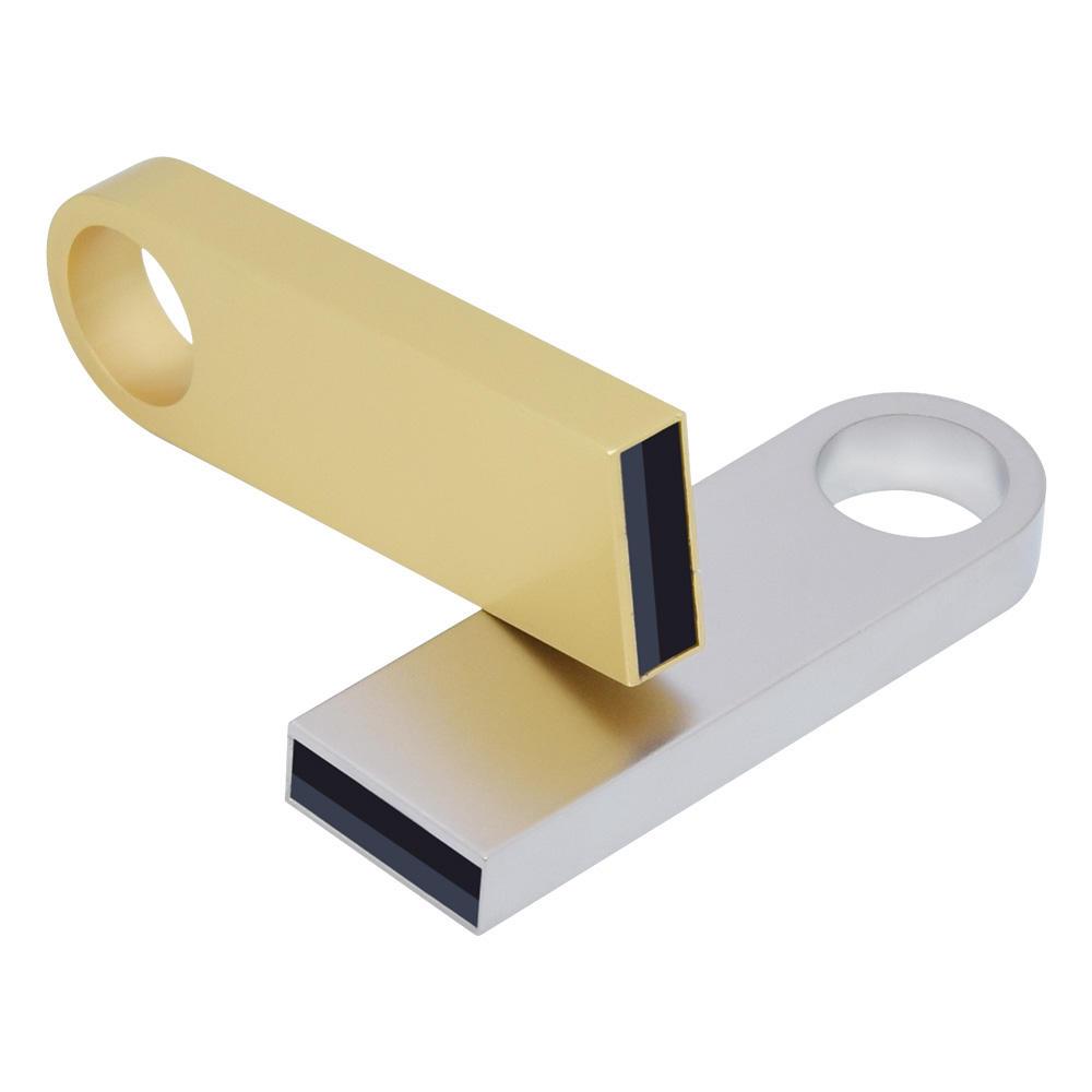 Portable Mini Clé Usb En Métal Clé Usb Étanche Usb Lecteur <span class=keywords><strong>Flash</strong></span> Laser Logo Client