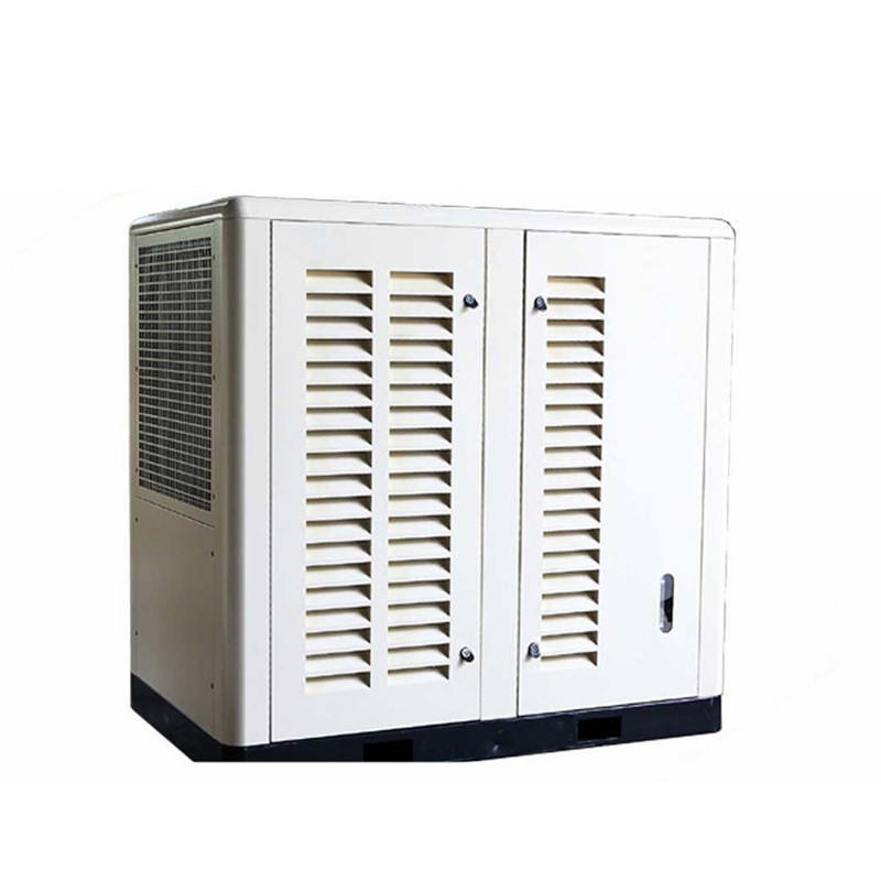 15kw 7 bar 8 bar combined direct driven screw type aircompressors air compressor unit