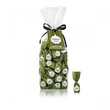 MACHA TEA Sweet Truffle | Sweet Chocolate matcha cocoa
