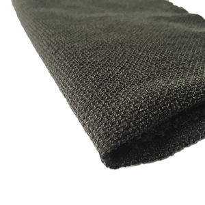 Dupont Bulletproof Kevlar Fabric Price And Ballistic Aramid For Shoes