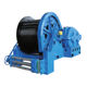 Electric Winch Electric 12v Electric Capstan Winches 3000lbs Mini 12V Electric Winch With Factory Price Electric Capstan