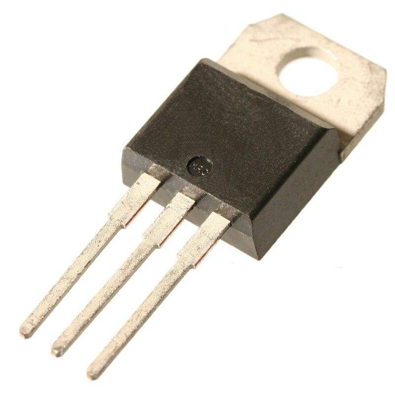 IRFB4710 FB4710 N-Channel Power MOSFET 100V 75A 200W IR TO-220