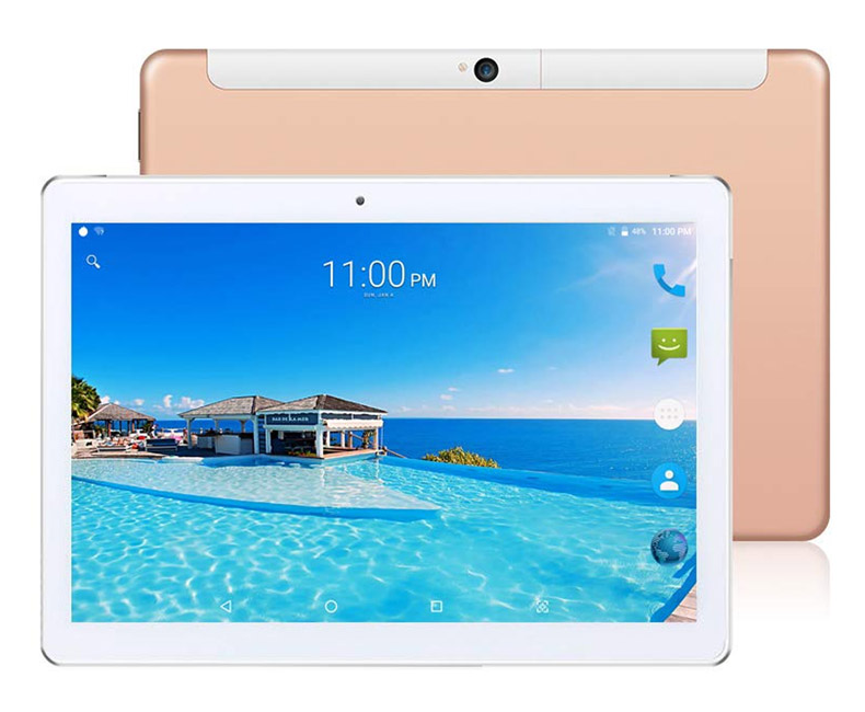 Professional Tablets Company Manufacturing cheap and high speed android PC Tablet 800*1280/1200*1920 FHD Screen