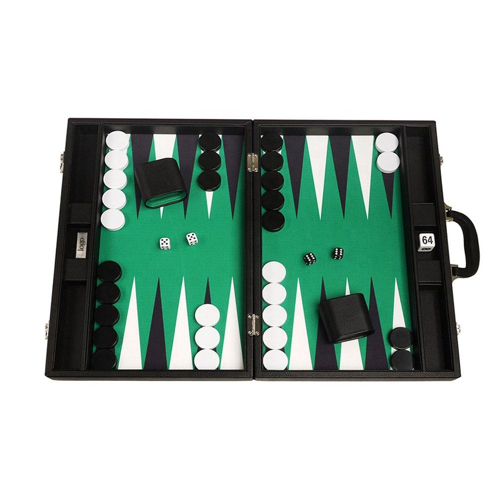 <span class=keywords><strong>Houten</strong></span> Gepersonaliseerde <span class=keywords><strong>Backgammon</strong></span> <span class=keywords><strong>Set</strong></span> Lederen <span class=keywords><strong>Backgammon</strong></span> <span class=keywords><strong>Set</strong></span> Met Dices En Dobbelstenen Cups <span class=keywords><strong>Backgammon</strong></span> En Schaken