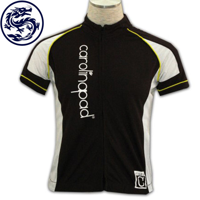 High Quality Sublimation Cycling Clothing Pro Team Men Cycling Jersey OEM