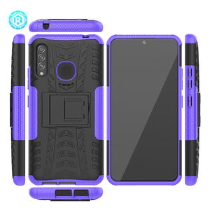 Wholesale Cell Phone TPU Case Cover For Samsung Back Case For Samsung A70E