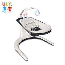 Multifunction 2 In 1New Design Trampoline Adjustable Rocking Chair Baby Bouncer Rocker