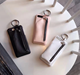 Pocket coin purse for Apple 8 plus mobile phone shell for iphoneX card 7p zipper leather protective cover tide shell female