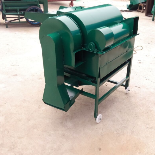 Multi-zweck Soja Thresher/Multifunktionale Drescher