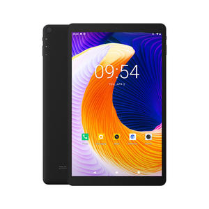 Alldocube iPlay 20 SC9863A Octa Core 4 + 64GB 10,1 pulgadas FHD 4G LTE llamando a la tableta PC Android tablet PC con tarjeta Sim