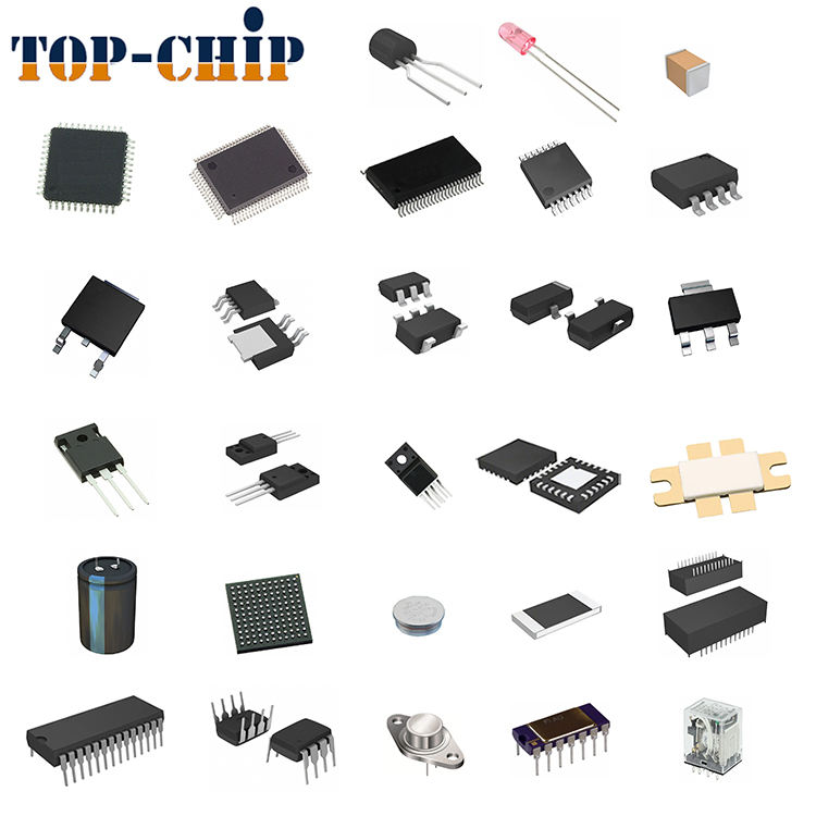 LMD9202A-LF-SF 2020 off-the-shelf Cheap Price New original IC electronic component chip