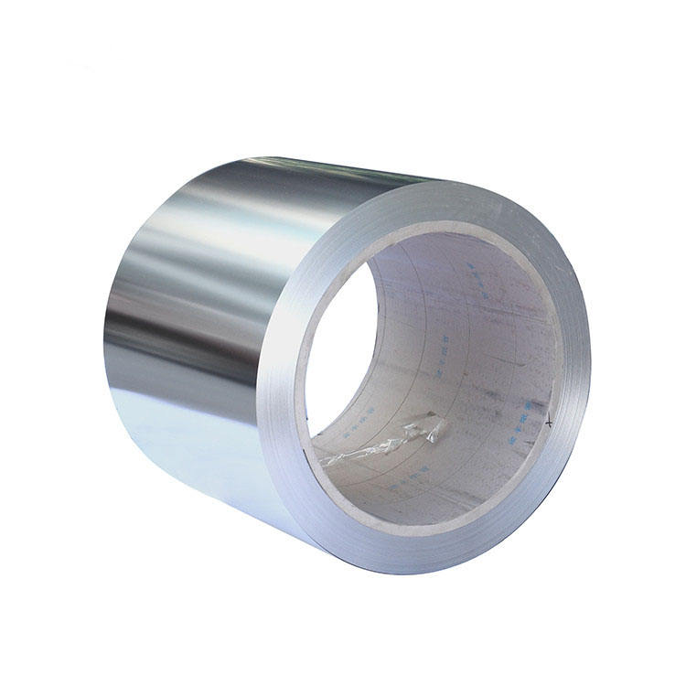 ASME SB-575 hot rolled thick hastelloy b-3 coil/strip price per kg