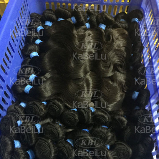 International hair company,100% tangle free private label human hair,private label Curly hair products